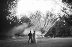 now THAT is a fireworks show  Photography by leilabrewsterphotography.com
