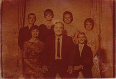 Rebecca Sue Stevens Ellis Bentley Irene Munselle Thomas Earl Stevens Judy Stevens Thomas Stevens Samuel Stevens Mary Stevens