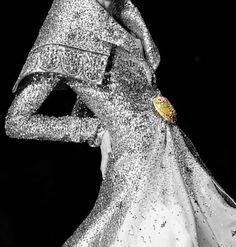 John Galliano for Christian Dior |
