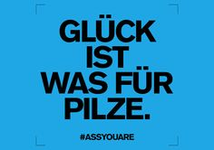 #Assyouare Kampagne