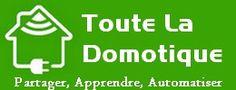 Nouveau cadeau à gagner cette semaine sur le forum de TLD -  #cadeau #domotique #TLDPLUS