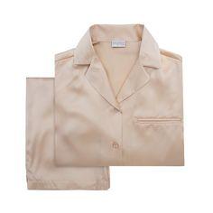 La Perla Studio Dolce Pajama Set (15.105 RUB) ❤ liked on Polyvore featuring intimates, sleepwear, pajamas, lingerie, underwear, tops, flannel pjs, flannel sleepwear, flannel pajama sets and slip lingerie