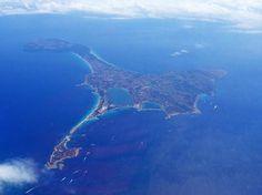 Formentera - Mon Amour - Opiniones de viajeros sobre Formentera, España - TripAdvisor