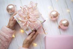 Free Image on Pixabay - Pink, Christmas, Hot Chocolate Birthday Gift For Wife, Birthday Woman, Birthday Gifts For Women, Gifts For Mum, Christmas Gifts For Girlfriend, Perfect Christmas Gifts, Girlfriend Gift, Christmas 2019, Christmas Christmas