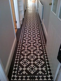 Maybe this for the hallway. carron-floor-grouted-2-jpg.2937 (600×800)