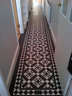 carron-floor-grouted-2-jpg.2937 (600×800)