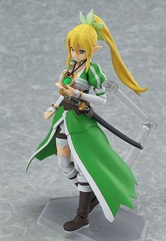 Sword Art Online échelle ordinale-Asuna Undine Ver 1//7 Scale Figure