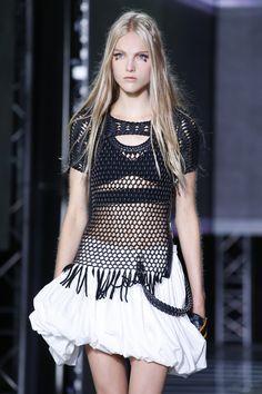 Louis Vuitton, Look #62