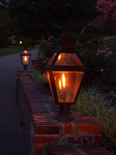new orleans gas lamp lyndi h photography pinterest