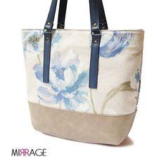 Emma shopper bag II n.11