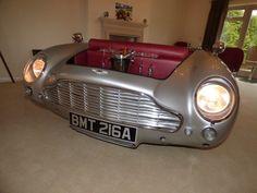 Aston-Martin-DB6-Leather-sofa-drinks-bar