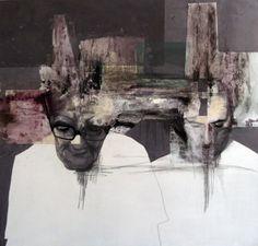 jessica rimondi Pencil Painting, Art Courses, A Level Art, Face Art, Art Studios, Artist At Work, Figurative Art, Sketches, Portrait Paintings