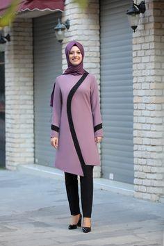 Diy Fashion No Sew, Normcore