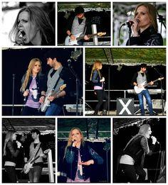 Annsom-live-concert   http://www.annsom.com/