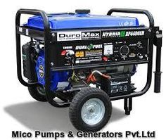 #Generators Dealers in #Bangalore,Mieco #India is a one of the leading fabricator, reservoir and retailer company of Generators #dealers in #Bangalore, offering wide range of #eco-friendly #noiseless generators. Visit us: http://www.miecoindia.in/