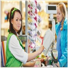 Gift Shop (POS) Point of sale Software in Dhaka Bangladesh