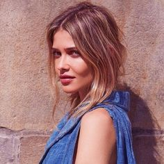 What Is Balayage Hair - Balayage Highlights vs. Ombre