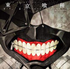 Tokyo Ghoul Original Soundtrack | Ostanime.Net