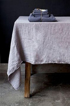 Linen for table,nice color!