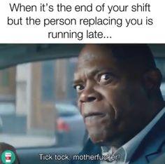 Medical Memes, Nursing Memes, Work Jokes, Work Humor, Work Funnies, Funny Relatable Memes, Funny Quotes, Night Shift Humor, Job Memes