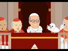 走近教宗方济各 - YouTube  About the life of Pope Francis