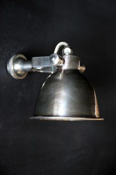 This fabulous wall light is beautifully designed, fantastic quality and incredibly eye-catching. The Fabulous Wall Light measures diameter at the largest point, height, from the wall when facing do. Bedside Wall Lights, Indoor Wall Lights, Ceiling Lights, Bedroom Wall Lights, Wall Lamps, Industrial Wall Lights, Modern Wall Lights, Vintage Wall Lights, Table Lamps Uk
