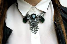 Radà necklace