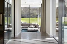 Gallery of Jura / Lewandowski Architects - 21