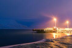 Korik fotografi - Svalbard, Norge, naturfotografering Nature Photography, Wedding Photography, Places, Travel, Wedding Shot, Viajes, Destinations, Wedding Photos, Traveling