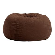 Comfort Research Classic Bean Bag in Comfort Suede, Espresso by Comfort Research, http://www.amazon.com/dp/B0055DXPB8/ref=cm_sw_r_pi_dp_x68mrb15TD5RC