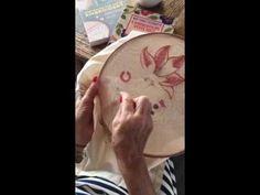 Puntos de bordado – Resultados de la búsqueda – Dos Juanitas
