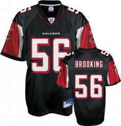 32f9aac55 Are Which You Steelers Jerseys Fan  Maybe You Got Distinct
