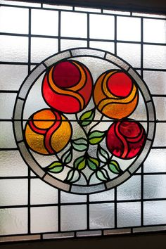 ELAINE PRUNTY: STAINED/LEADED GLASS WORK Stained Glass Flowers, Stained Glass Panels, Leaded Glass, Stained Glass Art, Mosaic Glass, Tiffany Art, Tiffany Glass, Stained Glass Projects, Stained Glass Patterns