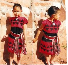 Google Image Result for http://4.bp.blogspot.com/_RgileviqqBI/S87_o-pYUgI/AAAAAAAAAz4/dzmxB5lz7Dk/s1600/990586-Travel_Picture-The_clothing_of_the_Navajo_so_long_ago_300_yrs.jpg