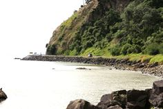 Thames Coast New Zealand, Coast, Water, Places, Outdoor, Gripe Water, Outdoors, Lugares, The Great Outdoors