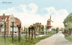 http://www.oudsoetermeer.nl/pagina/41/fotocollectie