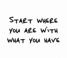Quotes/Cytaty