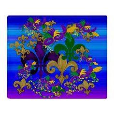 39 Best Fleur De Lis Images Fleur De Lis Mardi Gras