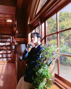 Sf 9, Cute Love Memes, Fnc Entertainment, Cute Photos, Boyfriend Material, Korean Actors, Korean Dramas, Seoul, Kdrama