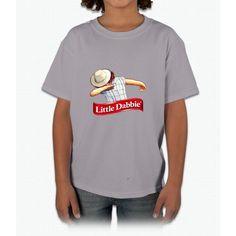 little dabbie Young T-Shirt