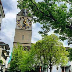 St. Peters Church #oberdorf #sanktpeter #swiss #switzerland #zurich #zürich #zuerich  M Y  H A S H T A G :: #pdeleonardis C O P Y R I G H T :: @pdeleonardis C A M E R A :: iPhone6  #visitzurich #ourregionzurich #Zuerich_ch #igerzurich #Züri #zurich_switzerland #ig_switzerland #visitswitzerland #ig_europe #wu_switzerland #igerswiss #swiss_lifestyle #aboutswiss #sbbcffffs #ig_swiss #amazingswitzerland #loves_switzerland #switzerland_vacations #pictureoftheday #picoftheday #bestoftheday…
