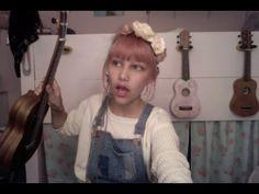 ready or not~ ukulele cover by Grace VanderWaal Grace Vanderwaal, America's Got Talent, Playing Guitar, Music Stuff, Kids Gifts, Ukulele, Role Models, Beauty Women, Rock And Roll