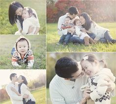 A family photo session in beautiful September. Family Photo Sessions, Family Photos, Couple Photos, Oakville Ontario, Best Part Of Me, Over The Years, September, The Incredibles, Photography