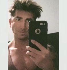 #surfing#model#fit#fitness#bodybuilding#surf#la#losangeles#socal#tattoos#hollywood#vegas#sleeve#nyc#mia#mtv#ysl#ink#inked#cali#actor#diesel#hair#calvinklein#wbw#waybackwednesday