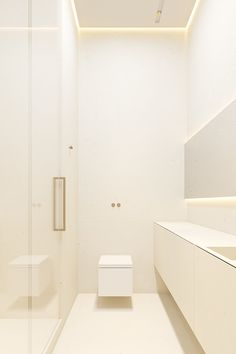 yp1h on Behance Interior Design Services, Service Design, Bathtub, Architecture, Toilet, Behance, Arquitetura, Standing Bath, Flush Toilet
