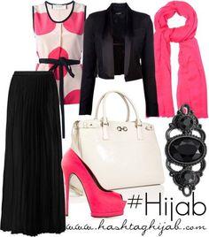 Perfeito não!!   Encontre mais Saias na loja  http://imaginariodamulher.com.br/moda-feminina/amaro/roupas/saias/?orderby=rand&per_show=12
