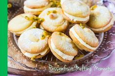 03-school-holiday-cookie-baking-003