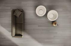 Diablo Flooring,Inc – Lauzon Hardwood Retailer – Walnut Creek CA ...