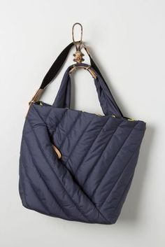 Reversible Padded Carry-All