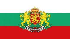 Elecciones en Bulgaria: una decisión fatídica.